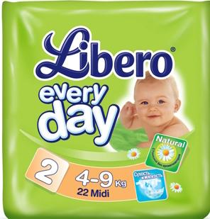 Libero1
